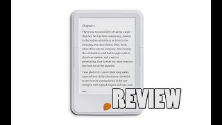 Storytel The Swedish e-Reader – Full Review