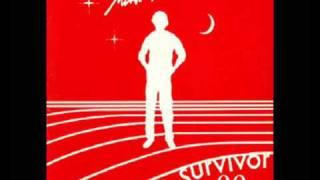 Mike Francis - Survivor 99 Version