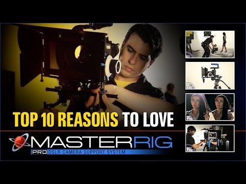 Digital Juice Master Rig Pro