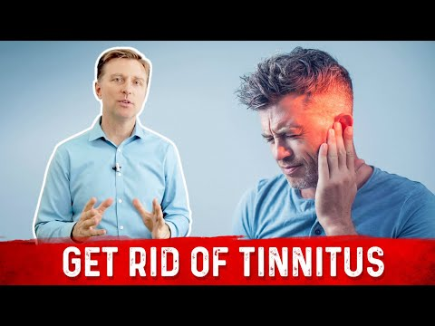 how-to-stop-tinnitus-(ringing-in-the-ears)-|-dr.berg