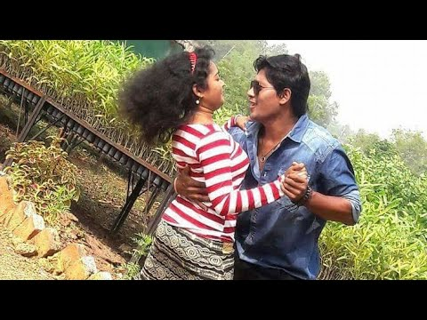 New Release Santali song 2017 by SANTALI NEW HITS=chilkaw chilkaw