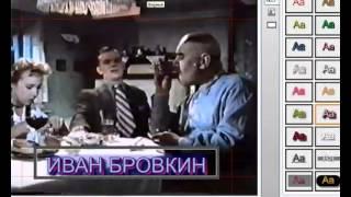 МОНТАЖ ВИДЕО И ЗАПИСЬ DVD ДИСКА В ПРОГРАММЕ PINNACLE 11(Весь видеомонтаж на одной странице - www.sony-vegas-pro.ru . Pinnacle 11 - давно это было! Хорошая программа, которая закрыва..., 2014-11-13T20:49:11.000Z)