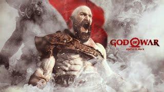 GOD OF WAR 4 TRUCO XP INFINITA