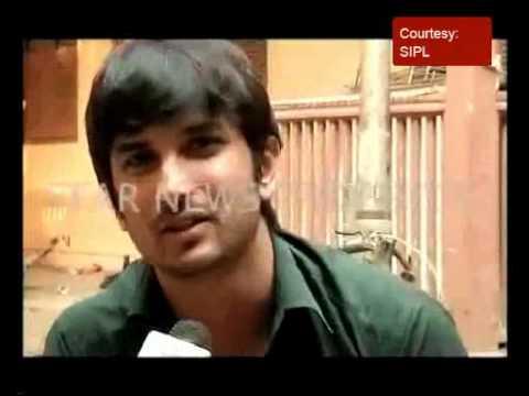 Download Sushant Singh Rajput leaves 'Pavitra Rishta'