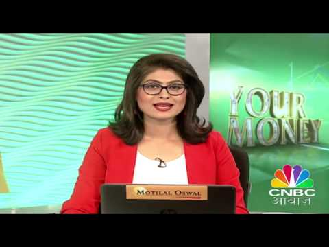 Mutual Fund Guide | Your Money
