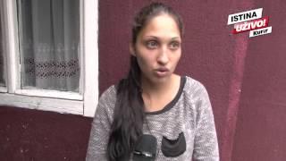 SPASILA SE OD MONSTRUMA: Silovana devojka ispričala kako je pobegla iz kuće strave!