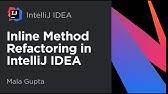 How to add external library in intellij IDEA - YouTube