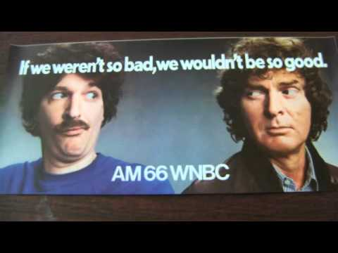Howard Stern VS Don Imus from YouTube · Duration:  1 minutes 35 seconds