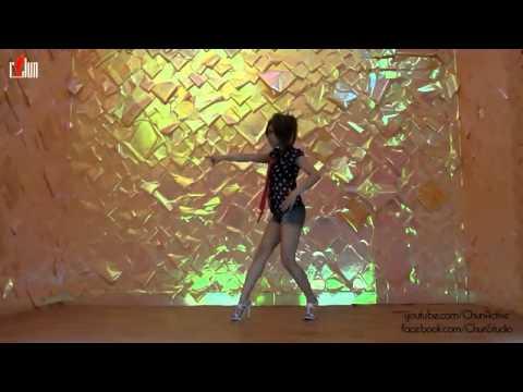 Dance Cover   Hướng dẫn nhảy bài Roly Poly   KPOP FANSUB IN VIETNAM