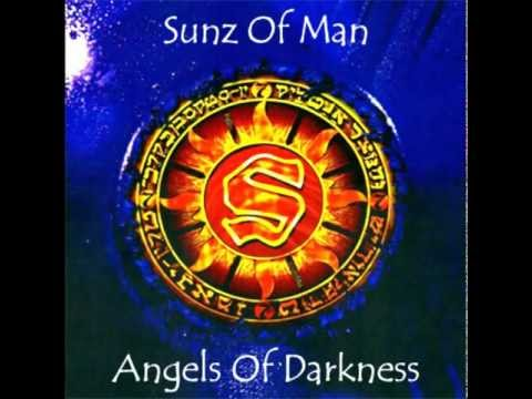 Sunz of Man - Wicked Ways feat. 7th Ambassador (HD)