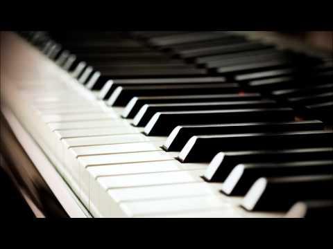 Suite Bergamaque, L 75: Clair de Lune