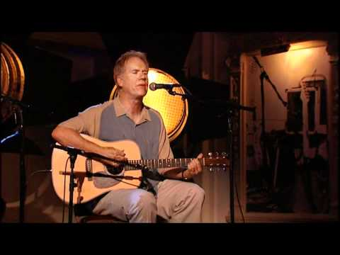 Loudon Wainwright and friends- The Swimming Song (Songwriter's Circle)