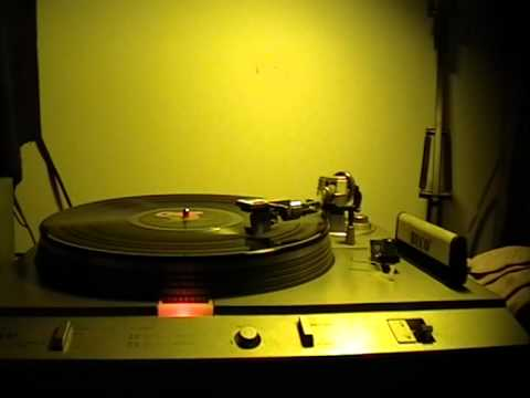 Jade Warrior - Sun Child/Moontears/Heaven Stone (vinilo)