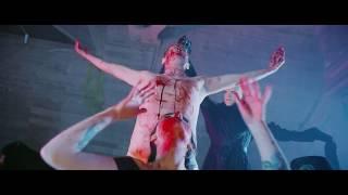Cirque Le Soir - Grand Ganton Hotel - Halloween Promo Video