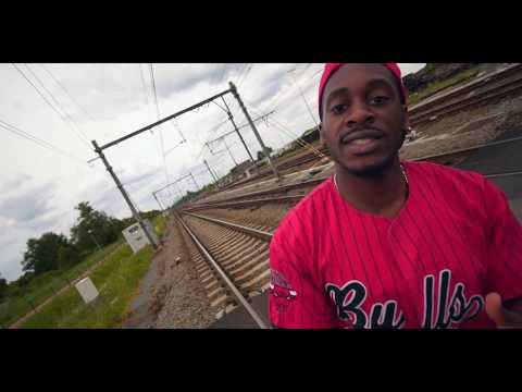 Y.B Hustle - Go N Get It (Official Video)