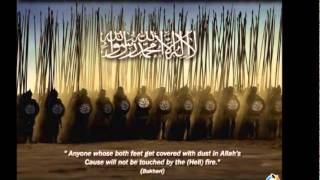 Hingga Ke Akhirnya - Varianz Feat Izzat Mahadi