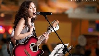 Download Acoustic Songs Collection by Princess Velasco