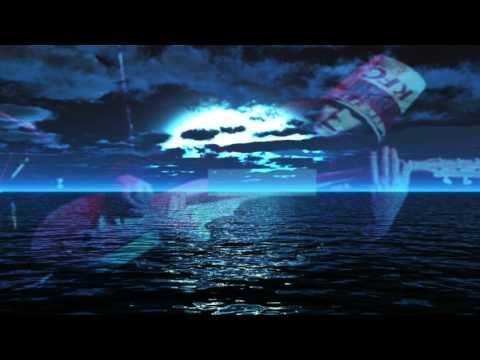 Buckethead - Captain EOs Voyage