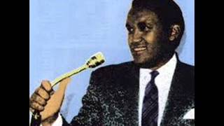 Seyfu Yohannes - Liben Qemteshi ልቤን ቀምተሺ (Amharic)