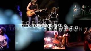 Toronto Independent Music Awards 2007