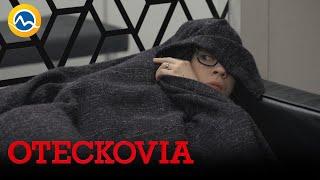 OTECKOVIA - Noví nápadníci sa kvôli Eme pobili