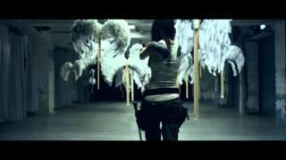 Bloodtraffick: Official Trailer