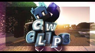 CW Clips #25 | CWBW Domination?! | Raiders #1 | BAC | snsei