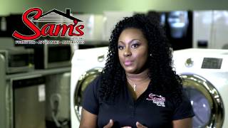 Sam's Furniture & Appliances Fort Worth