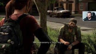 The Last of Us: Remastered #3 - Człowiek pułapka