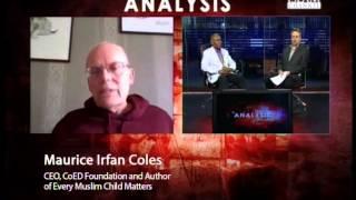 analysis-operation-trojan-horse-08-04-14-part-1