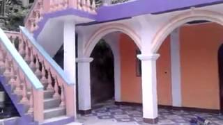 San Rafael petzal