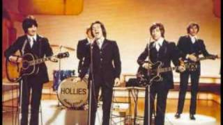 Website: http://www.60s70s80smusic.com The Hollies Tell Me How.