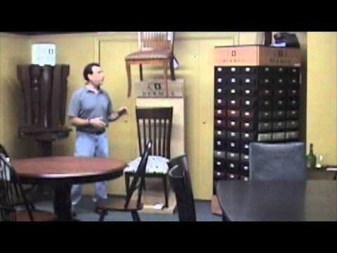 Bermex Furniture Review   Palisade Furniture Store In Englewood, NJ