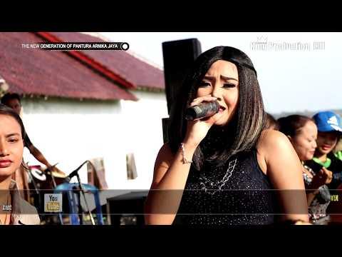 Sambel Goang - Anik Arnika Jaya Live Desa Tengki Brebes