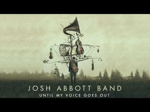 Dance With You All Night Long - Josh Abbott Band