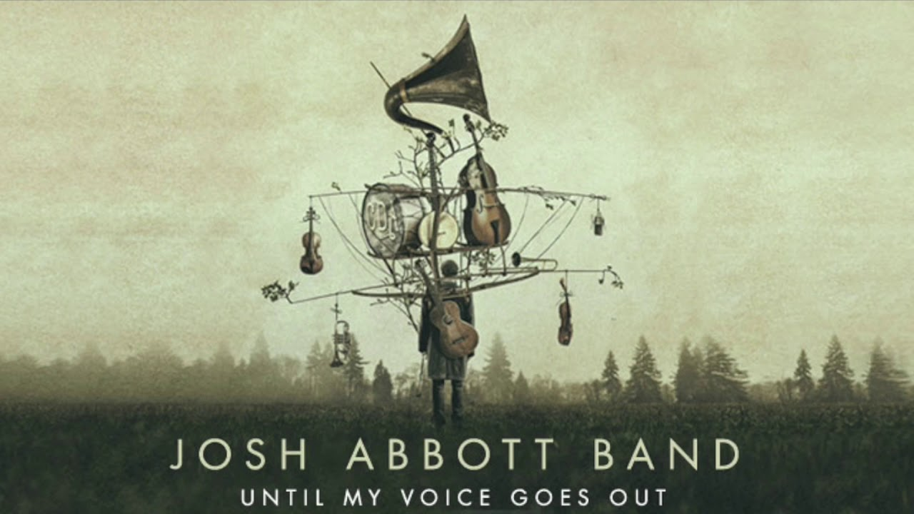 dance-with-you-all-night-long-josh-abbott-band-josh-abbott-band