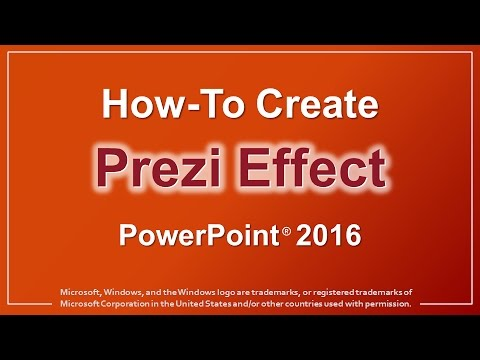 how to create a prezi like transition in powerpoint - nhachay.top, Powerpoint templates
