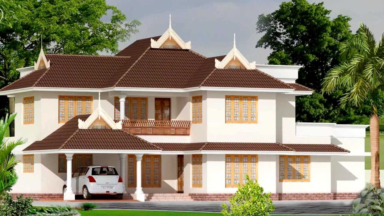 Beautiful villas for sale in mookkannur houses in angamaly villas in mookkannoor sold out