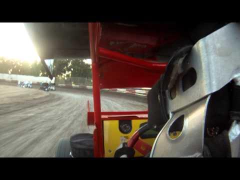 plaza park raceway 6-15-13