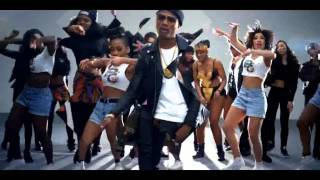 Wizkid - Azonto (Official Video)
