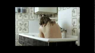Mezanin (Mezzanine) - Trailer