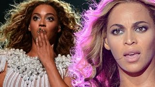 12 Scandalous Beyonce Rumors