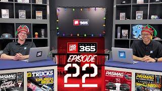PASMAG's TUNING 365 Holiday Special - Season 1 Finale
