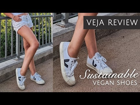 veja-wata-shoe-review-|-sustainable,-vegan-sneakers-|-the-purist