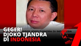 Dialog tvOne: Geger! Djoko Tjandra di Indonesia (Mahfud MD - Haris Azhar - Denny Indrayana)