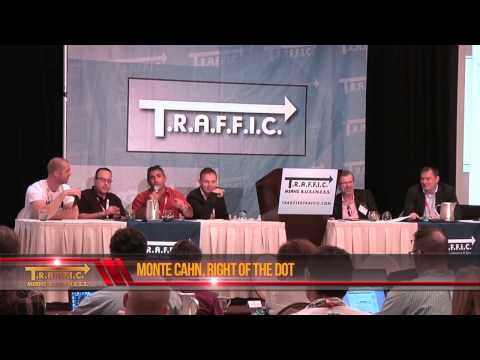gTLD Madness! Team Schilling vs. Team Schwartz, Part I (Updated)