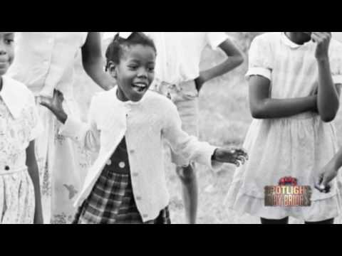 Ruby Bridges Documentary