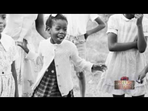 Ruby Bridges Documentary with Eli Wernigg