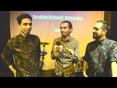 """Metropolit"" rock alternativo en Bogotá"