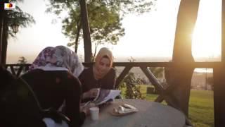 Первая брачная ночь в исламе